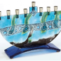 Hinder Sea Menorah