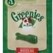 73% Off Greenies Dog & Cat Treats