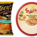 Sabra Hummus + Stacy's Pita Chips – Buy 4 for Just $1.25 Each at Target
