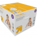Target Up & Up Diapers as Low as $.10 a Piece, Shipped