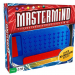 BEST PRICE on Mastermind Game Since 2012