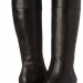 GORGEOUS Naturalizer Riding Boots – 75% Off
