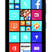 *Best Price* Nokia Lumia 640 AT&T Go Phone (No Annual Contract)