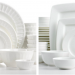 42-Piece Dish Sets from Macy's for Just $26.24, Shipped (Reg. $117) *TODAY ONLY*
