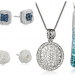 Mother's Day Jewelry as low as $10 + Free One-Day Shipping – Today Only!