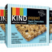 *Best Price* KIND Healthy Grains Popped Dark Chocolate with Sea Salt Granola Bars