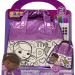 *Lowest Price* Doc McStuffins Color N Style Bag