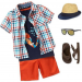 Gymboree | Everything Up to 75% Off + FREE Shipping (Today Only)