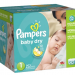 GREAT DEALS on Pampers and Luvs Diapers for as Low as $.09 Each
