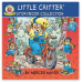 50% Off Little Critter Storybook Collection Hardcover Book *BEST PRICE*