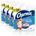 BUY NOW Deal on Charmin Ultra Soft Toilet Paper