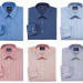 Men's Dress Shirts for $7