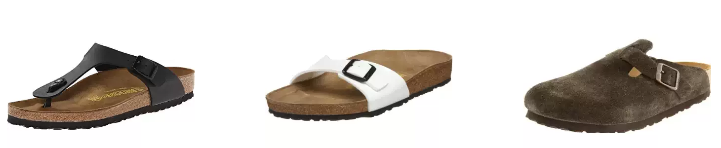 Birkenstock express coupon codes