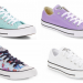 Converse Sneakers As Low As $12.80! (Reg. $60) at Lord & Taylor
