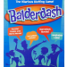 $5 PRICE DROP on Balderdash – Under $9 (Reg. $14)