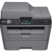 *Lowest Price* Brother Compact Laser All-In One Printer (with Wireless Networking and Duplex Printing)