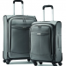 Amazon Gold Box Deal | 60% Off Samsonite Two-Piece Spinner Sets