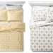 Target.com | 30% Off Bedding & Comforters (Thru Tomorrow)