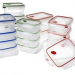 *Lowest Price* Sterilite 36-Piece Ultra-Seal Food Storage Set – Today Only!