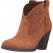 Amazon Gold Box Deal | Up to 50% Off Select Women's Fashion Boots – Today Only!