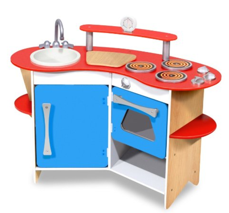 2 Early Black Friday Play Kitchen Deals