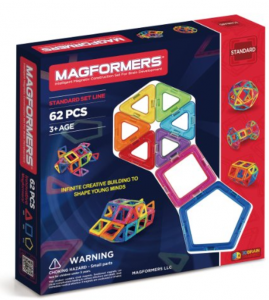Magformers Best Deal