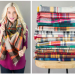 Blanket Scarves for $12.95 with Free Shipping (25 Choices)