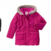 Gymboree Winter Coats for $12.99 – $14.99 with FREE Shipping