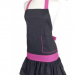 Cute Patterned Aprons – As Low as $7.19 (Great gift idea!)