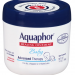 Subscribe & Save Deal #5 | Aquaphor Baby Advanced Therapy Healing Ointment Skin Protectant