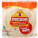 Target | Mission Tortillas Just $.94 Per Package