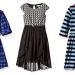 Girls Dresses as low as $5.60, Shipped!