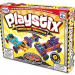 Popular Playthings Playstix Vehicles Set (130 pieces) — Just $16.48 (Best Price)