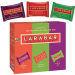 Subscribe & Save Deal | Larabar Minis Gluten Free Bar Variety Pack ($.43 per Bar)