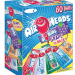 Subscribe & Save Deal | Airheads Bars Variety Pack ($.11 Each)