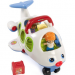 Fisher-Price Little People Lil' Movers Airplane – BEST PRICE! ($9.55)