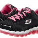 Amazon Gold Box Deal | Up to 50% Off Skechers Shoes – Today Only!