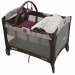 Graco Pack 'N Play Playard with Reversible Napper and Changer – BEST PRICE!