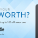 Trade In Your Used Kindle for An Amazon Gift Card (Plus Free $20 Credit Towards New Kindle!)