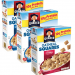 Subscribe & Save Deal | Quaker Oatmeal Squares Breakfast Cereal Variety Pack — Just $1.81 Per Box