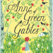 Anne of Green Gables Book – Just $2.49 (BEST PRICE!)