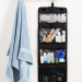 Tri-Fold Hanging Cosmetics and Toiletry Kit – Just $3.60 ($15.30 PRICE DROP!)