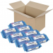 Subscribe & Save Deal | Cottonelle FreshCare 336-Count Flushable Cleansing Cloths