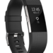 Fitbit Charge 2 Heart Rate + Fitness Wristband – BEST PRICE!