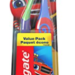 Subscribe & Save Deal | Colgate Kids Toothbrushes – $1.28 Each