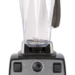Vitamix Professional Series 200 Blender – $80 Off!