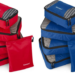 Packing Cubes Sets – LOWEST PRICES!