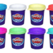 Play-Doh Plus 8-Pack Color Set – LOWEST PRICE!