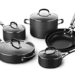 Up to 64% Off Calphalon Cookware, Bakeware, & Knife Sets
