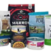 Calling Pet Lovers! Get FREE Sample Pet Food Boxes from Amazon for Cats & Dogs